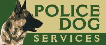 Police Dog Services